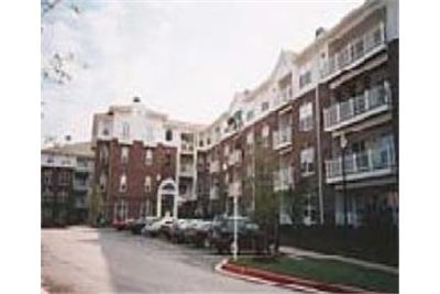 Apartment for rent in Columbia.