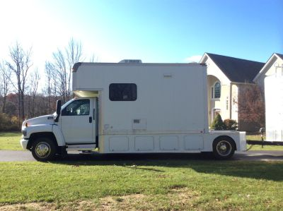 Duramax - Motorhomes for Sale Classifieds - Claz org