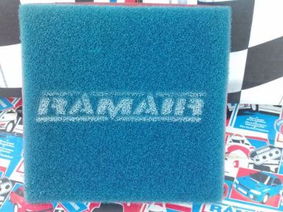 Purchase BMW Air Filter - Xref: 42168,CA8007,A35106 motorcycle in Burbank, California, United States, for US $9.95