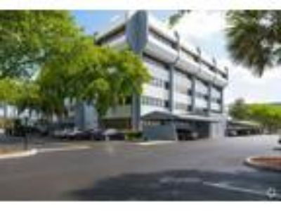 Fort Lauderdale Office Space for Lease - 2,313 SF