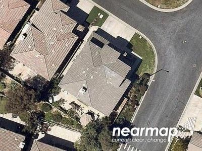 5 Bed 3 Bath Preforeclosure Property in Thousand Oaks, CA 91362 - Capella Way
