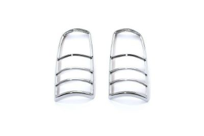 Find Tail Light Cover-Chrome Putco 400804 motorcycle in Deerfield Beach, Florida, United States, for US $75.21