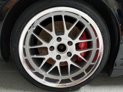 "18"" Champion RG5 - Widebody (996/997)"