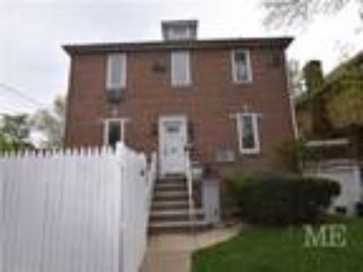Madison Real Estate For Sale - Three BR, Three BA Single family