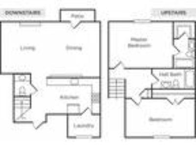 Vista Ridge Apartments - Lake Haven 1