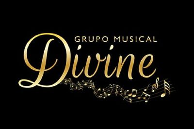 Divine Grupo Musical- excellent Grupo Versatil In California!