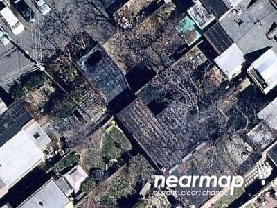 Foreclosure - Pullen Aly, Trenton NJ 08611