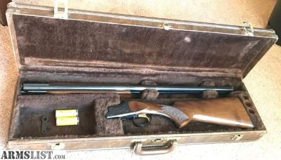 For Sale: Browning Citori O/U - Beautiful
