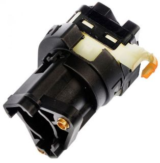 Buy Ignition Starter Switch Dorman 924-701 motorcycle in Colmar, Pennsylvania, United States, for US $47.53