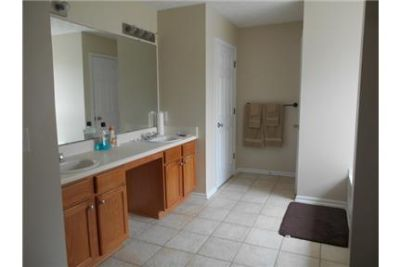 This home is perfect for someone just moving to town. Washer/Dryer Hookups!