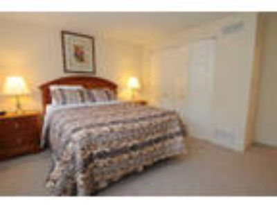 Great Two BR,fitness center ,clubhouse,Close Routes 3, 93, and 495