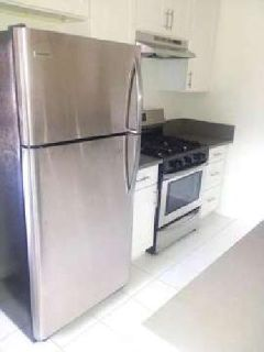 Available now , 1 bed -1 bath Culver city