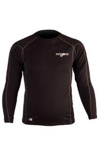 Sell MotorFist Men's Next 2 Skin Shirt - Black motorcycle in Sauk Centre, Minnesota, United States, for US $39.99