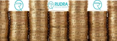 Best SEBI Registered Investment Advisor In India | Rudra Investment