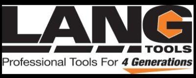 $75, Injector Height Gauge Kit Detroit Diesel Engines 3350 Kastar LANG Tools USA