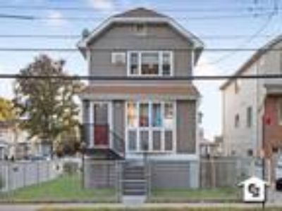 Midland Beach Real Estate For Sale - Five BR, Two BA Single family