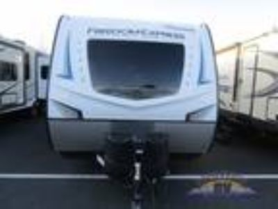 2020 Coachmen Freedom Express Ultra Lite 246RKS