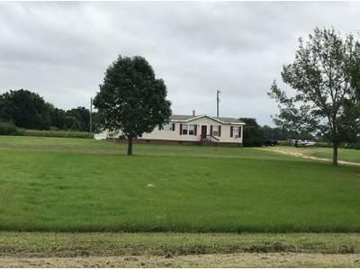 3 Bed 2 Bath Foreclosure Property in Yazoo City, MS 39194 - Good Hope Rd