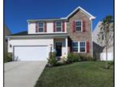 Fantastic Home with All of the Extras!