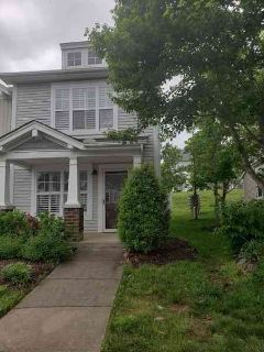 3383 Harpeth Springs Nashville Two BR, Charming townhome just