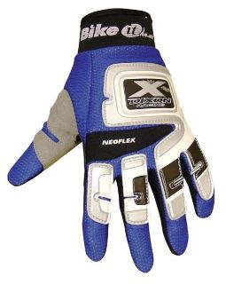 Find XL RACING GLOVES MX MOTO-X MOTORCYCLE DIRT BIKE motorcycle in Ashton, Illinois, US, for US $16.99