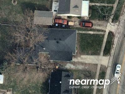 3 Bed 2 Bath Foreclosure Property in Dayton, OH 45439 - Lamme Rd