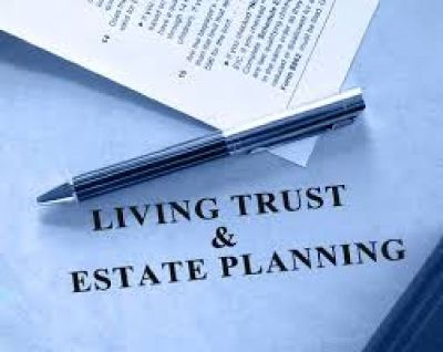 Trust and Estate Litigation Attorney California-Probate Lawyers