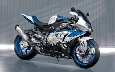 2019 BMW QA 1000 RR Supersport New York, NY