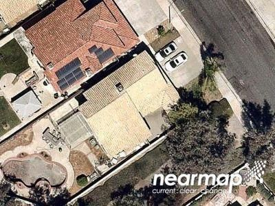 4 Bed 2.5 Bath Foreclosure Property in Temecula, CA 92592 - Calle Nacido