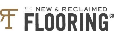 Reclaimed and Engineered Wood Flooring In Los Angeles