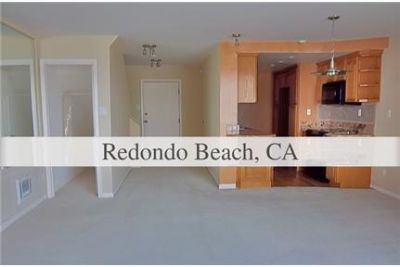 1 bedroom Condo - One of the best locations in close to the park.