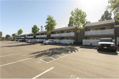 Prominence Apartments 1 bedroom Luxury Apt Homes. Pet OK!