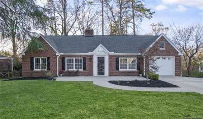 27 Patton Court Concord, Gorgeous Four BR/Three BA home located in