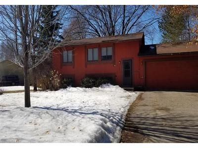 2 Bed 1 Bath Foreclosure Property in Rosemount, MN 55068 - Dallara Ave W