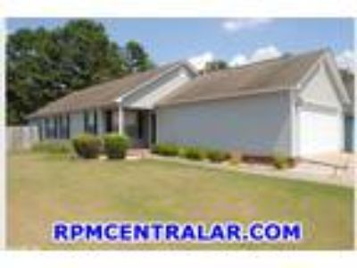 1 Hayley Cove, Maumelle AR 72113 - Updated Three BR Two BA near Maumelle Communi