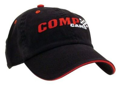 Purchase COMP Cams Hat C639 motorcycle in Mandeville, Louisiana, United States, for US $22.50