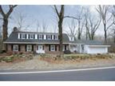 770 East Saddle River Road, Ho Ho Kus, NJ, 07423, USA