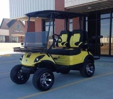 Craigslist Gas Golf Carts Dayton Classifieds Claz Org