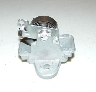 Purchase New 71 72 Firebird Lemans Catalina 350 2bbl choke thermostat 482124 170-633 motorcycle in Howe, Texas, United States, for US $25.00