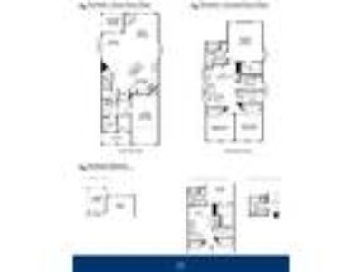 New Construction at 15023 Savannah Hall Drive, by Eastwood Homes