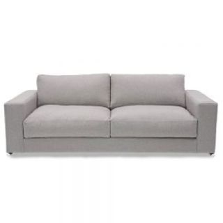 Small Grey Sofas | | Whataroom.com