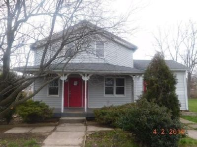 Single Family Home Only $14,900.
