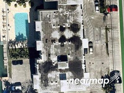 1 Bed 2.0 Bath Foreclosure Property in Miami Beach, FL 33154 - W Bay Harbor Dr Apt 308