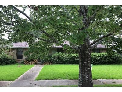 4 Bed 2 Bath Foreclosure Property in Baton Rouge, LA 70816 - Balsawood Dr