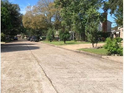3 Bed 2 Bath Preforeclosure Property in Houston, TX 77040 - Storm Wood St