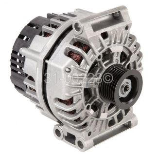 Sell Brand New Genuine OEM Valeo Alternator Fits Mini Cooper motorcycle in San Diego, California, United States, for US $269.95