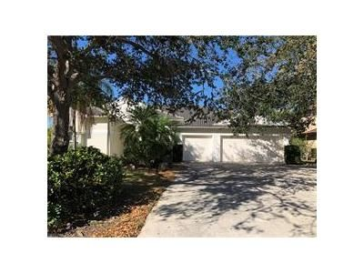 4 Bed 3 Bath Foreclosure Property in Naples, FL 34119 - Tanager Ct