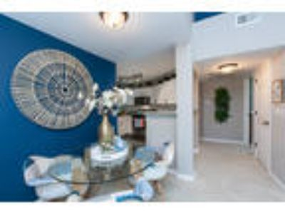 Legacy at Fox Valley - 2 BR, 2 BA Townhome (C3THr)