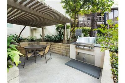 1 bedroom Apartment in Quiet Building - Artesia