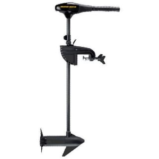 "Sell ENDURA C2 SERIES FRESHWATER TRANSOM-MOUNT TROLLING MOTOR 30 POUND 30"" SHAFT motorcycle in Liberty, Missouri, United States, for US $119.99"